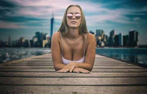 New-York-Bridge-2020