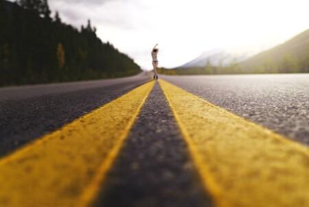 Road 2020