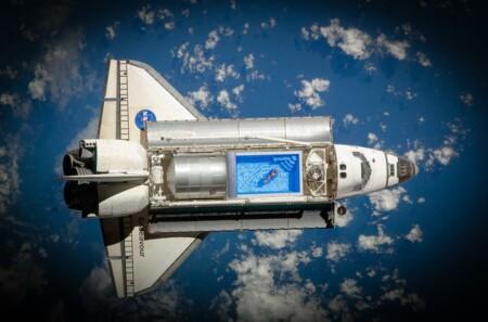 spacecraft-pool (1)